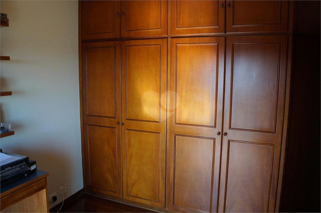 Venda Apartamento São Paulo Pinheiros REO398910 20