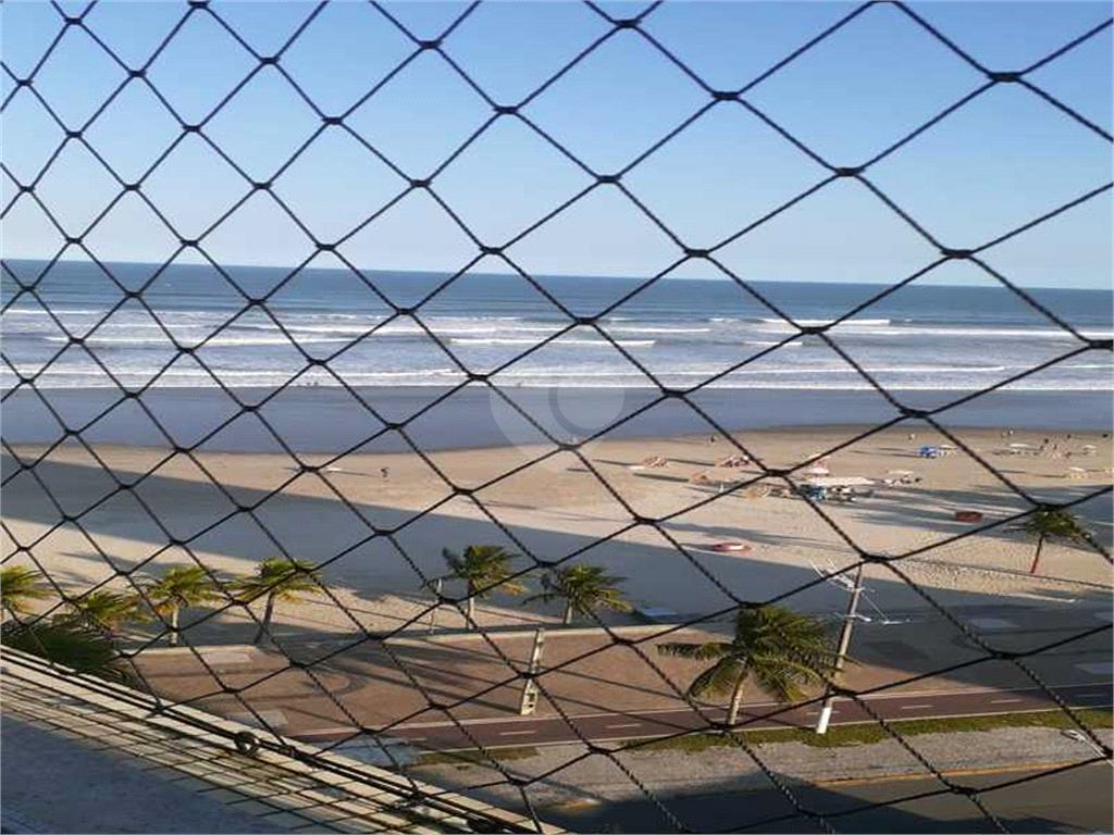 Venda Apartamento Praia Grande Ocian REO399012 18