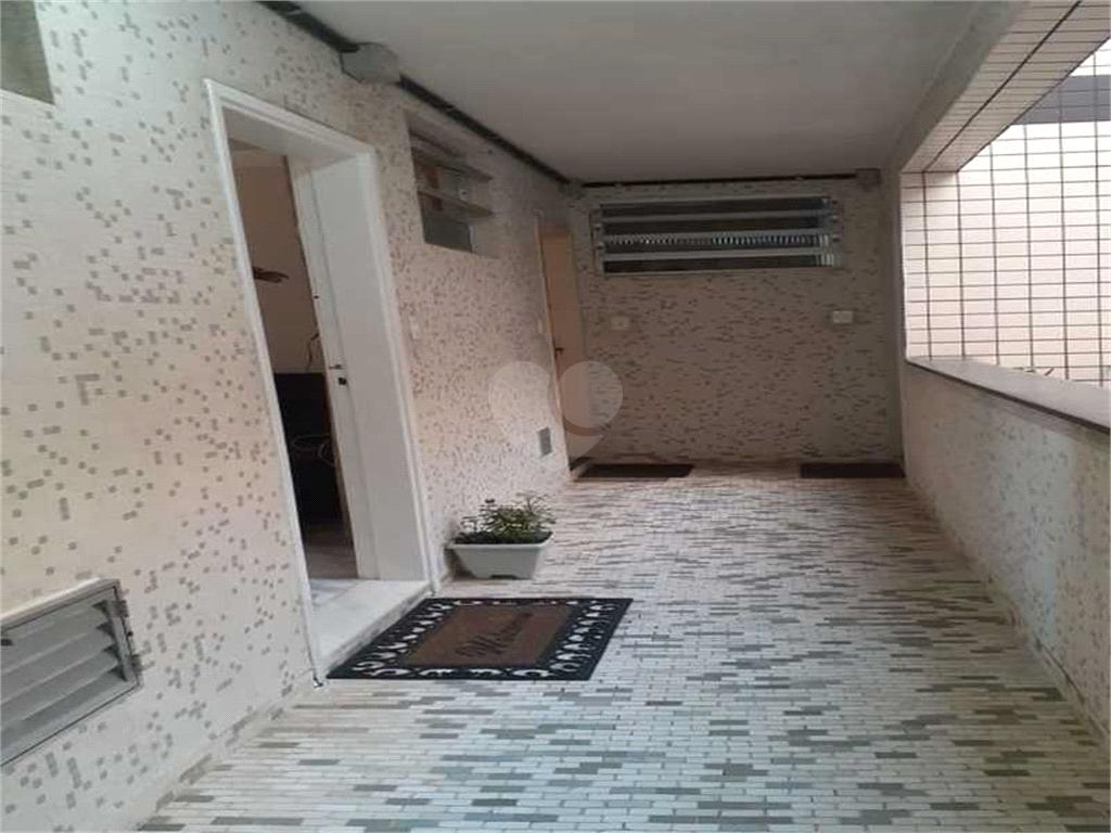 Venda Apartamento Praia Grande Ocian REO399012 1