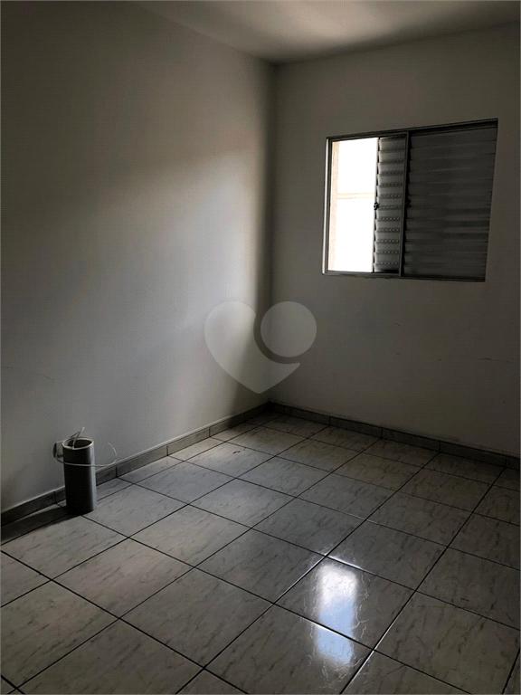 Venda Casa São Paulo Vila Romana REO399065 3