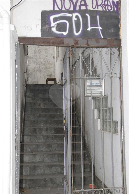 Venda Loja São Paulo Pinheiros REO399071 34