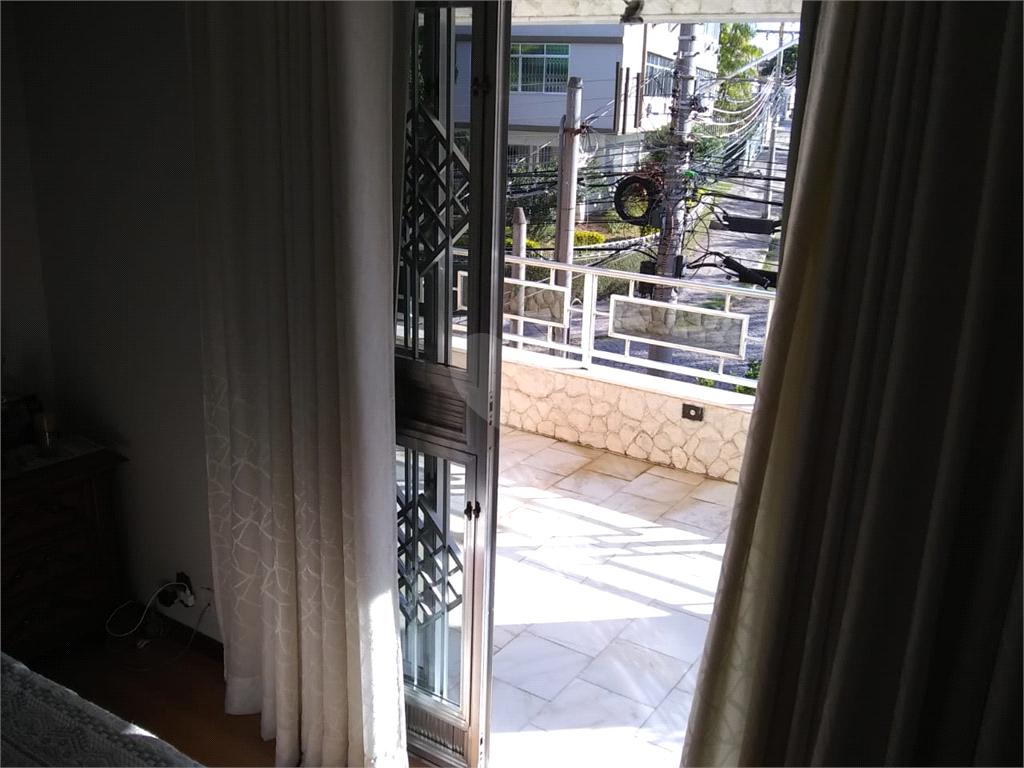 Venda Casa Rio De Janeiro Moneró REO399347 22