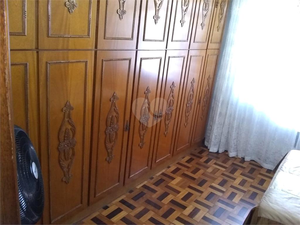 Venda Casa Rio De Janeiro Moneró REO399347 11