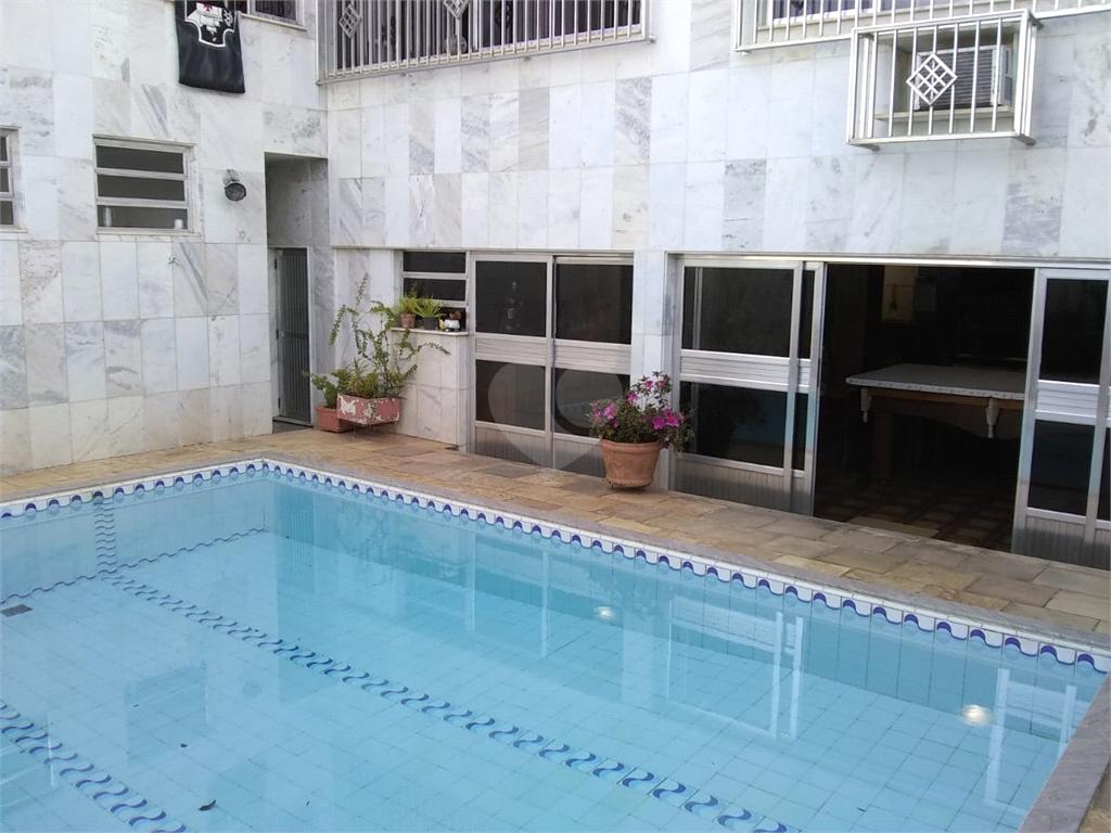 Venda Casa Rio De Janeiro Moneró REO399347 1