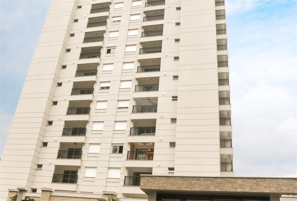 Venda Apartamento São Paulo Vila Andrade REO400012 9