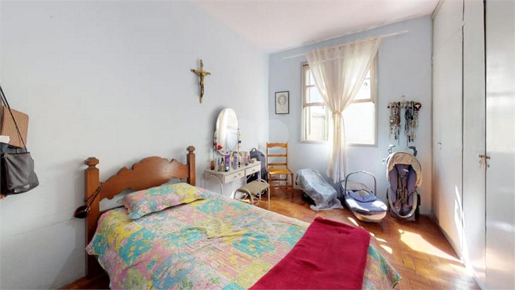 Venda Apartamento São Paulo Pinheiros REO400294 6