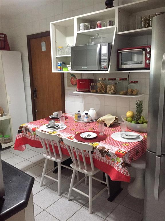 Venda Apartamento Salvador Pituba REO400305 11