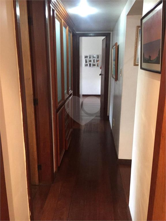 Venda Apartamento Salvador Pituba REO400305 4