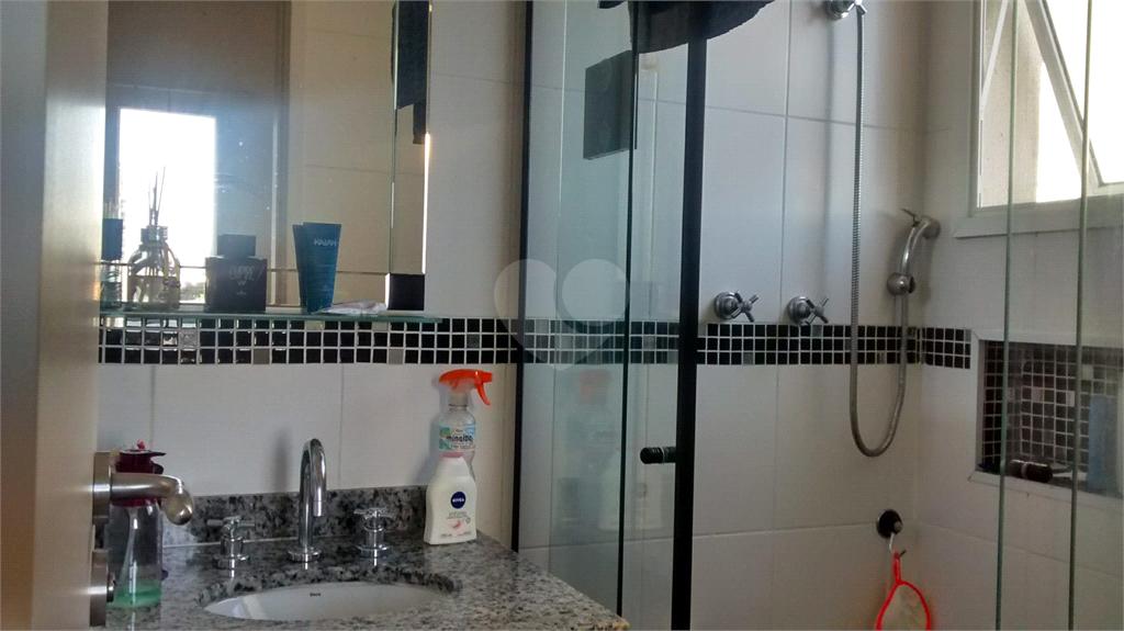 Venda Apartamento São Caetano Do Sul Boa Vista REO400470 21