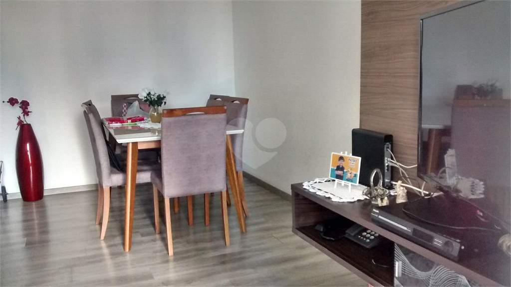 Venda Apartamento São Caetano Do Sul Boa Vista REO400470 5