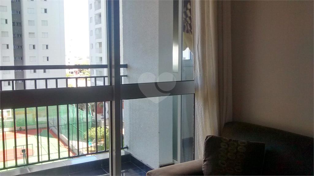 Venda Apartamento São Caetano Do Sul Boa Vista REO400470 29