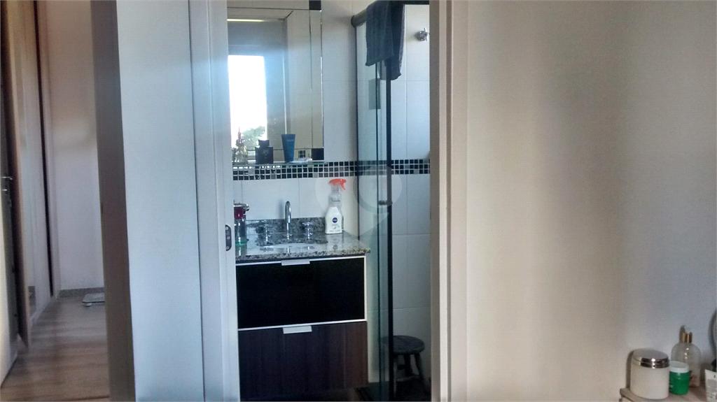 Venda Apartamento São Caetano Do Sul Boa Vista REO400470 26
