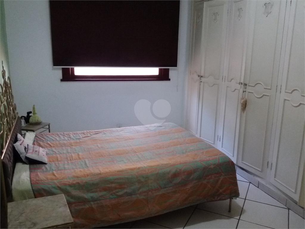 Venda Casa Rio De Janeiro Rio Comprido REO400504 44