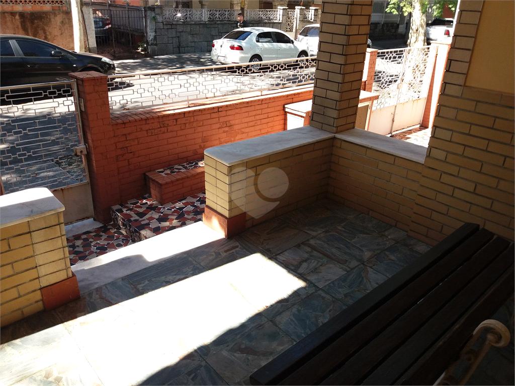 Venda Casa Rio De Janeiro Rio Comprido REO400504 53