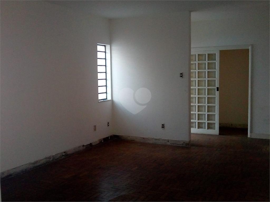 Venda Casa Mogi Das Cruzes Centro REO400576 3