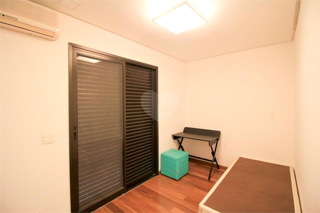 Venda Casa térrea São Paulo Alto De Pinheiros REO400688 28