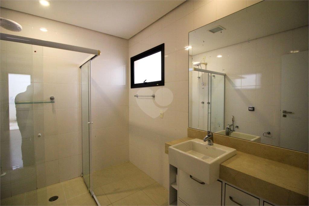 Venda Casa térrea São Paulo Alto De Pinheiros REO400688 38