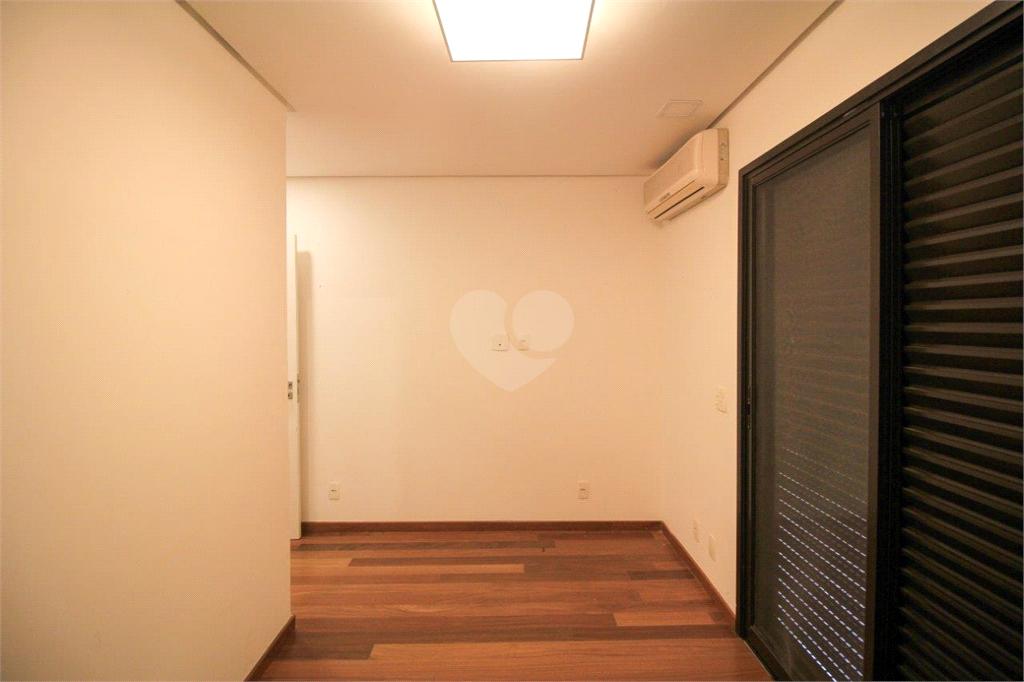 Venda Casa térrea São Paulo Alto De Pinheiros REO400688 29