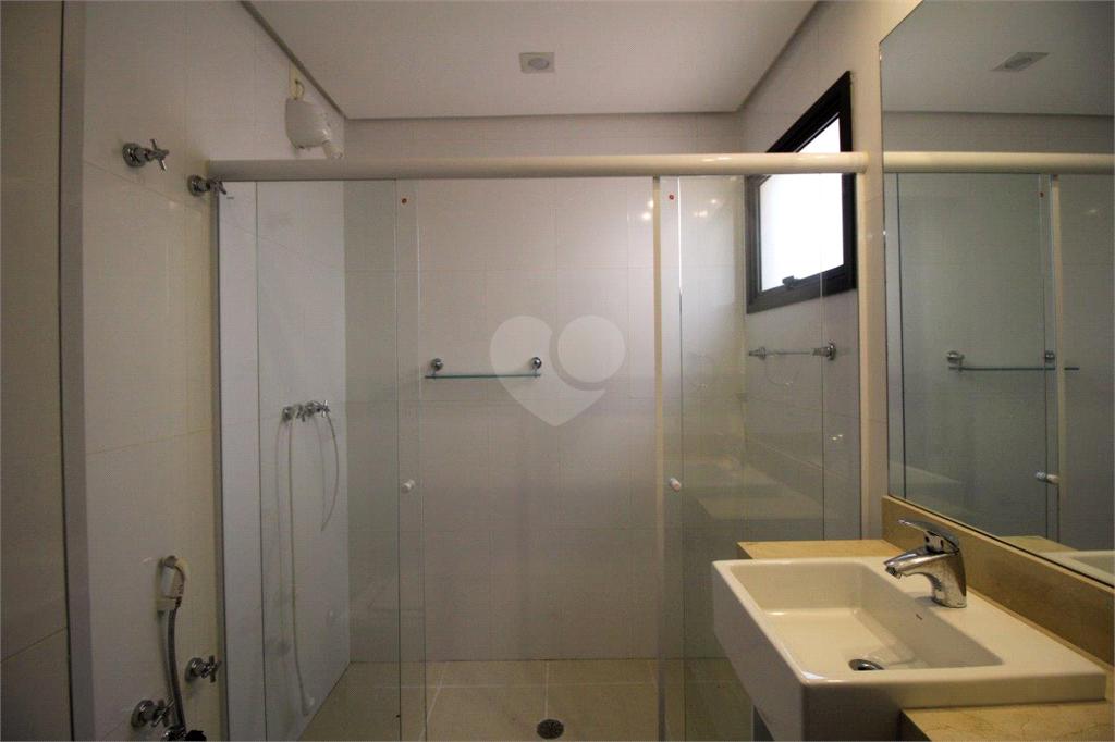 Venda Casa térrea São Paulo Alto De Pinheiros REO400688 41