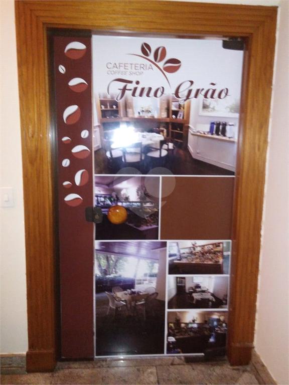 Venda Flat Santos Gonzaga REO400694 29