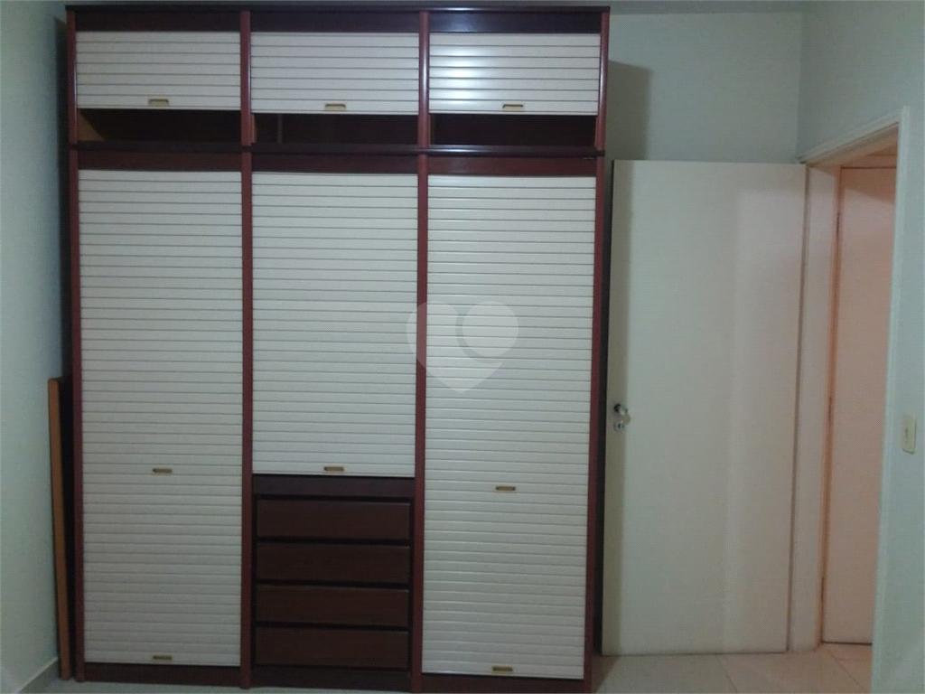 Venda Flat Santos Gonzaga REO400694 9