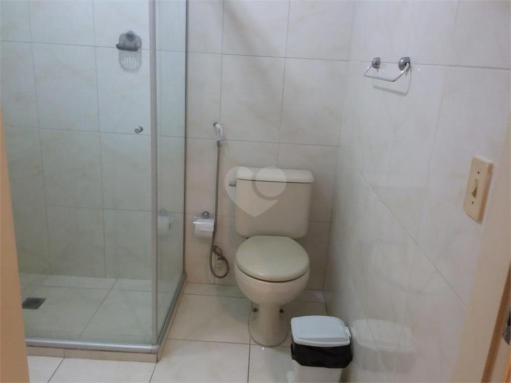 Venda Flat Santos Gonzaga REO400694 8