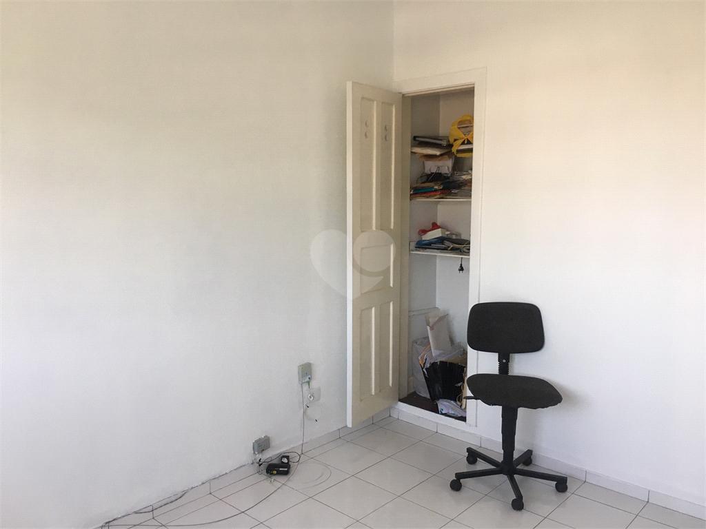 Aluguel Sobrado São Paulo Sumarezinho REO400839 15
