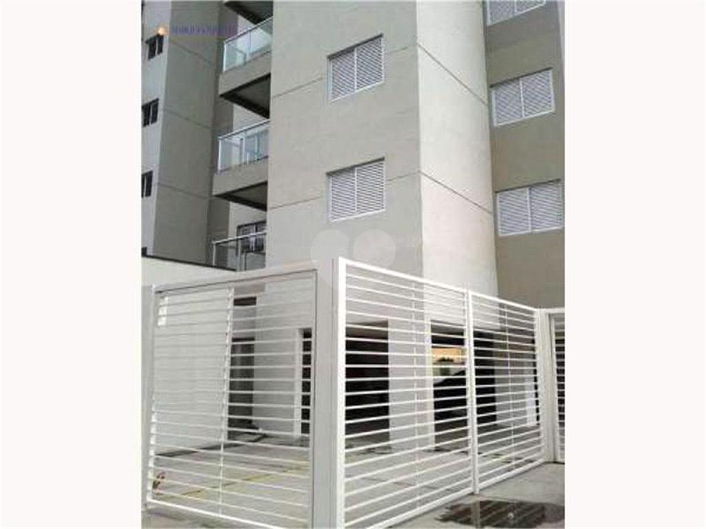 Venda Apartamento Indaiatuba Aqui Se Vive REO401008 3