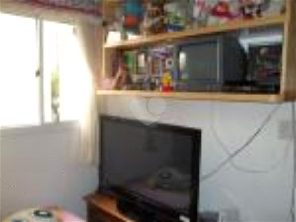 Venda Apartamento São Paulo Perdizes REO401088 6