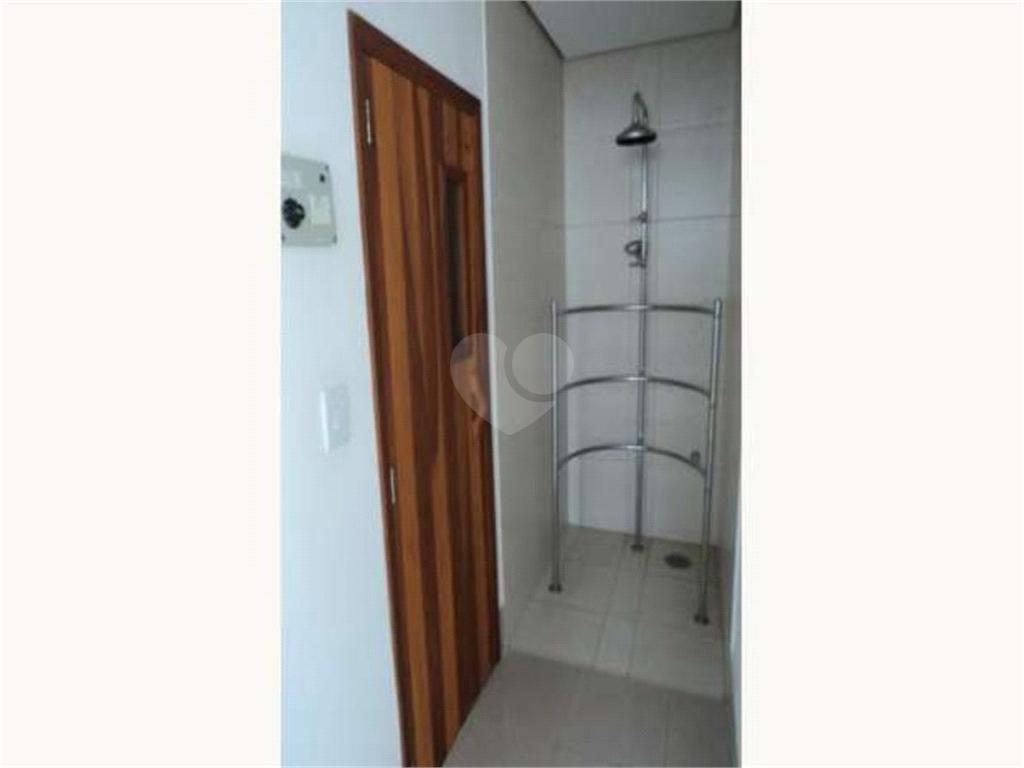 Venda Apartamento São Paulo Perdizes REO401088 3