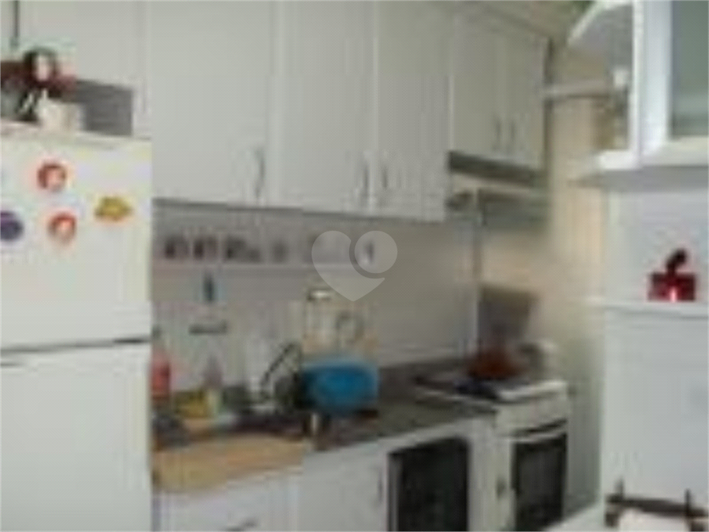 Venda Apartamento São Paulo Perdizes REO401088 16