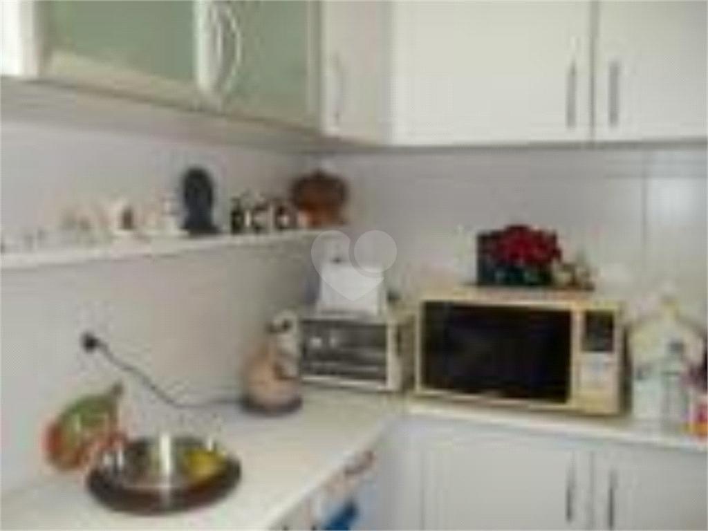 Venda Apartamento São Paulo Perdizes REO401088 15