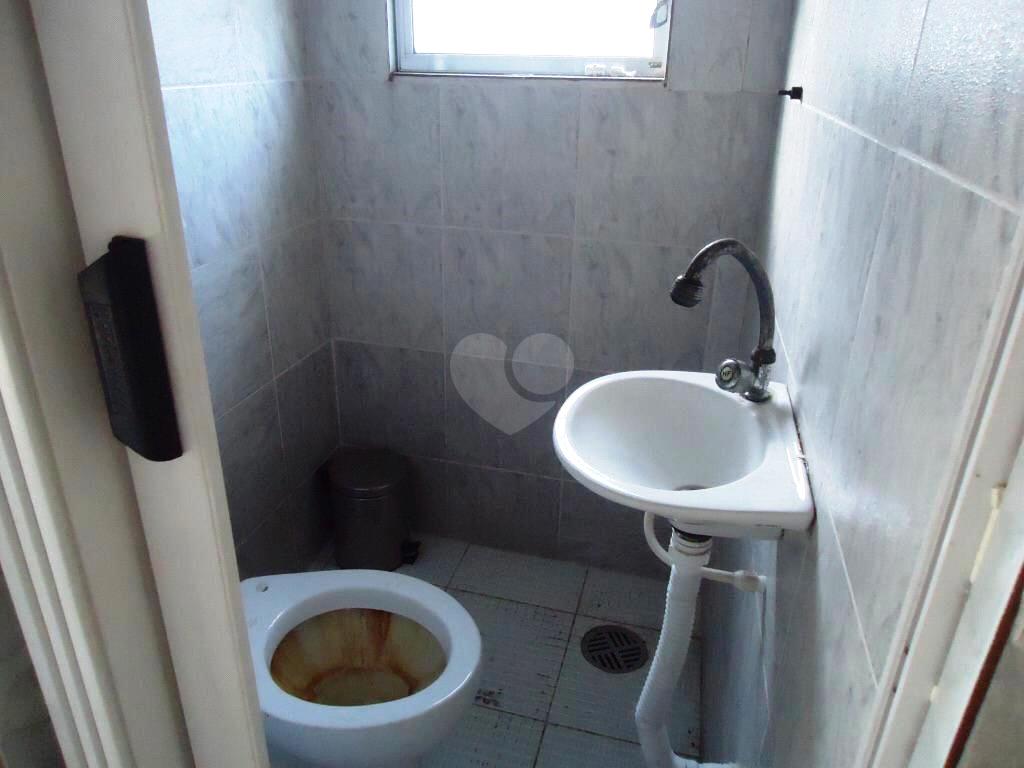Venda Casa Rio De Janeiro Penha REO401157 8
