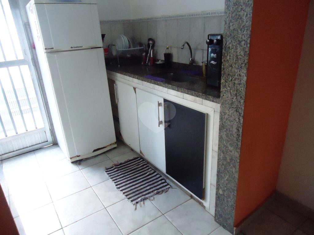 Venda Casa Rio De Janeiro Penha REO401157 15