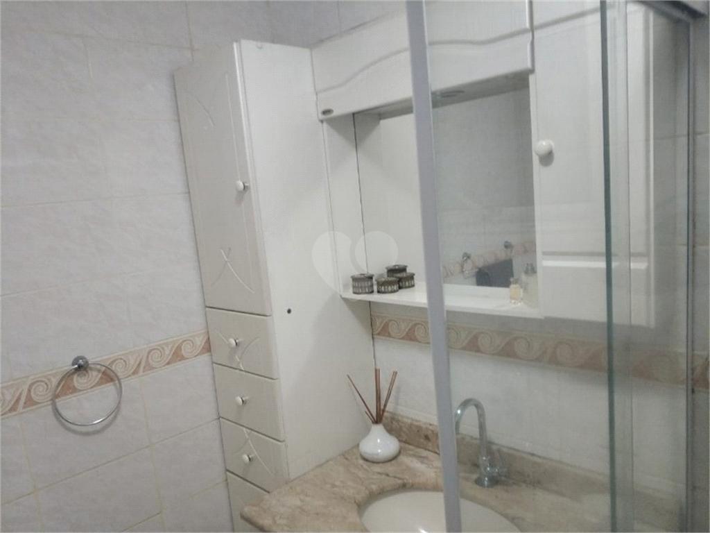 Venda Apartamento São Paulo Pinheiros REO401309 18
