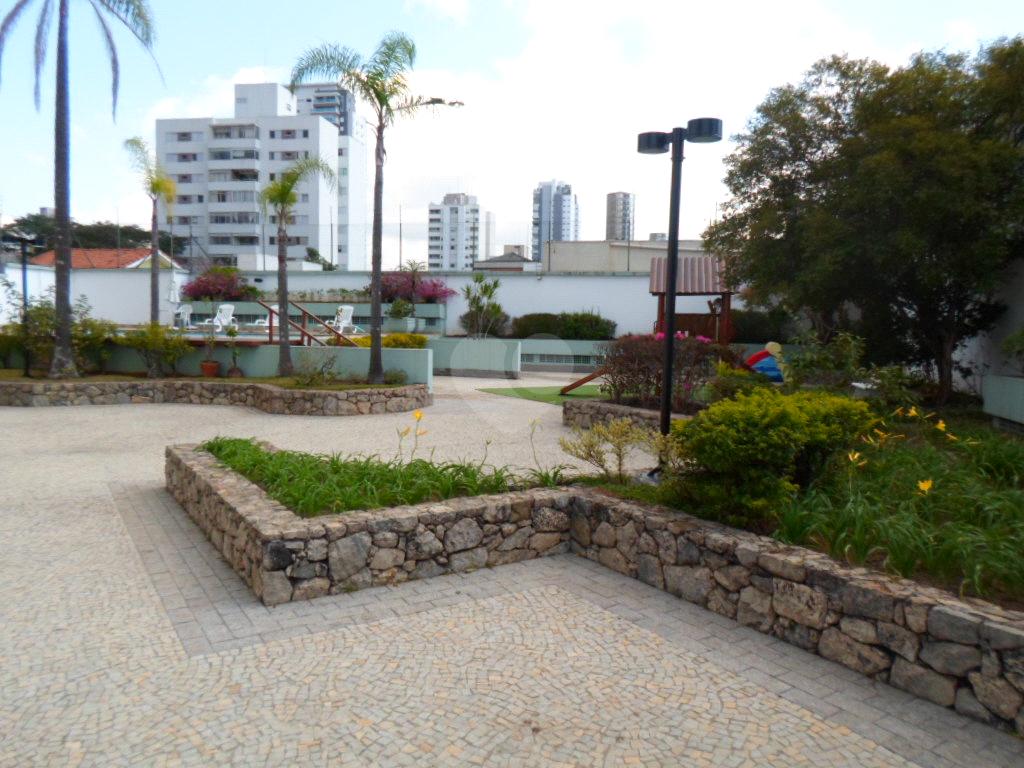 Venda Cobertura São Paulo Pinheiros REO401420 44