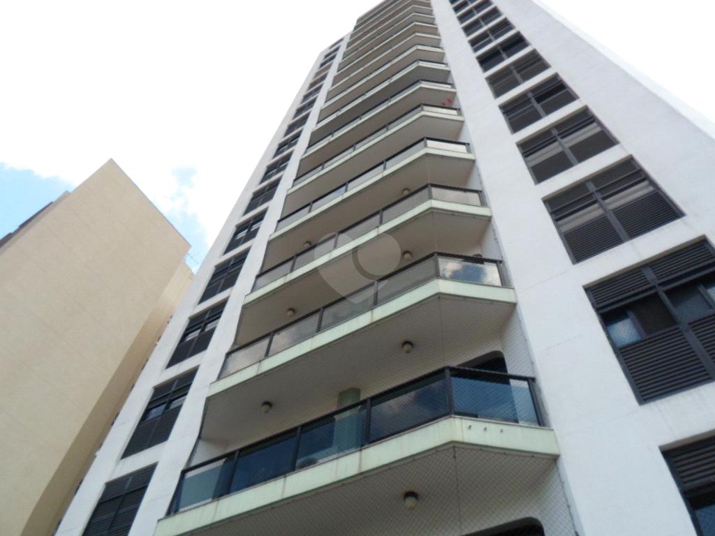 Venda Cobertura São Paulo Pinheiros REO401420 45