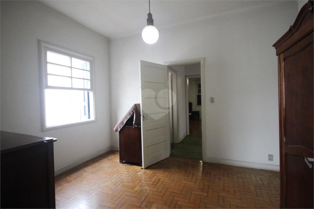 Venda Sobrado São Paulo Pinheiros REO401451 14