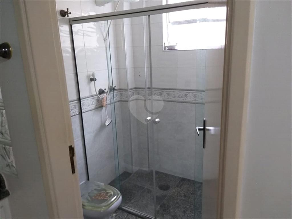 Venda Apartamento Santos Gonzaga REO401658 29