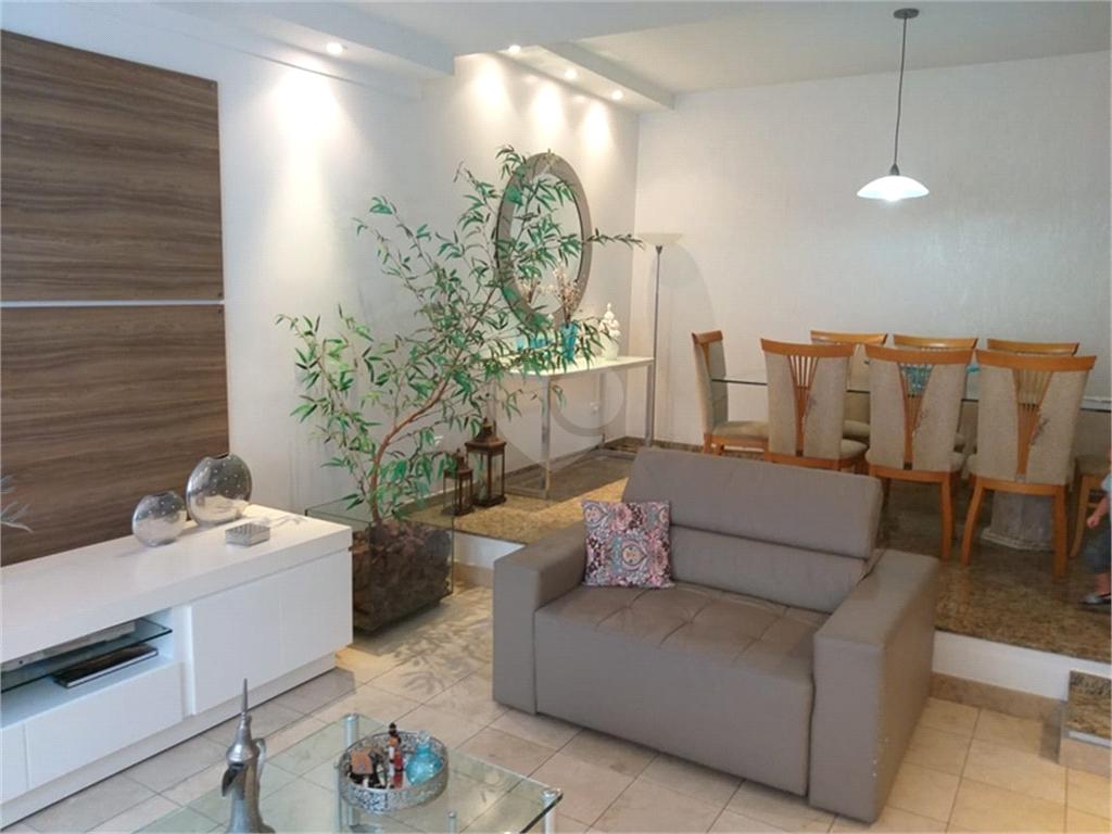 Venda Apartamento Santos Gonzaga REO401658 5
