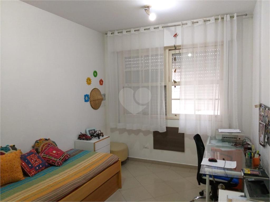 Venda Apartamento Santos Gonzaga REO401658 21