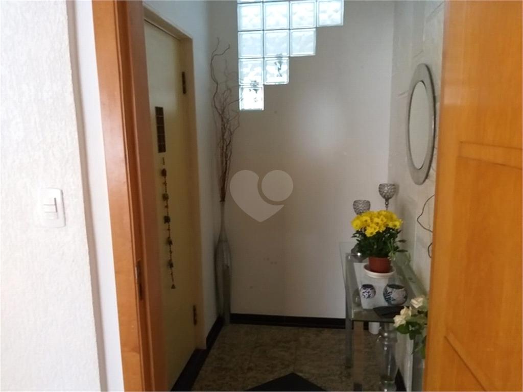 Venda Apartamento Santos Gonzaga REO401658 3