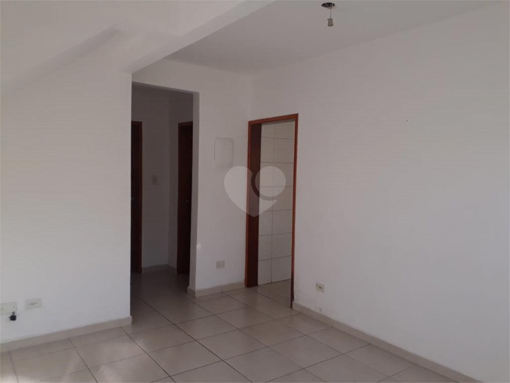 Venda Casa São Vicente Centro REO401744 4