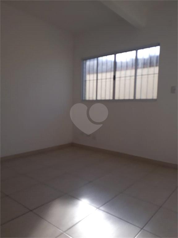 Venda Casa São Vicente Centro REO401744 8