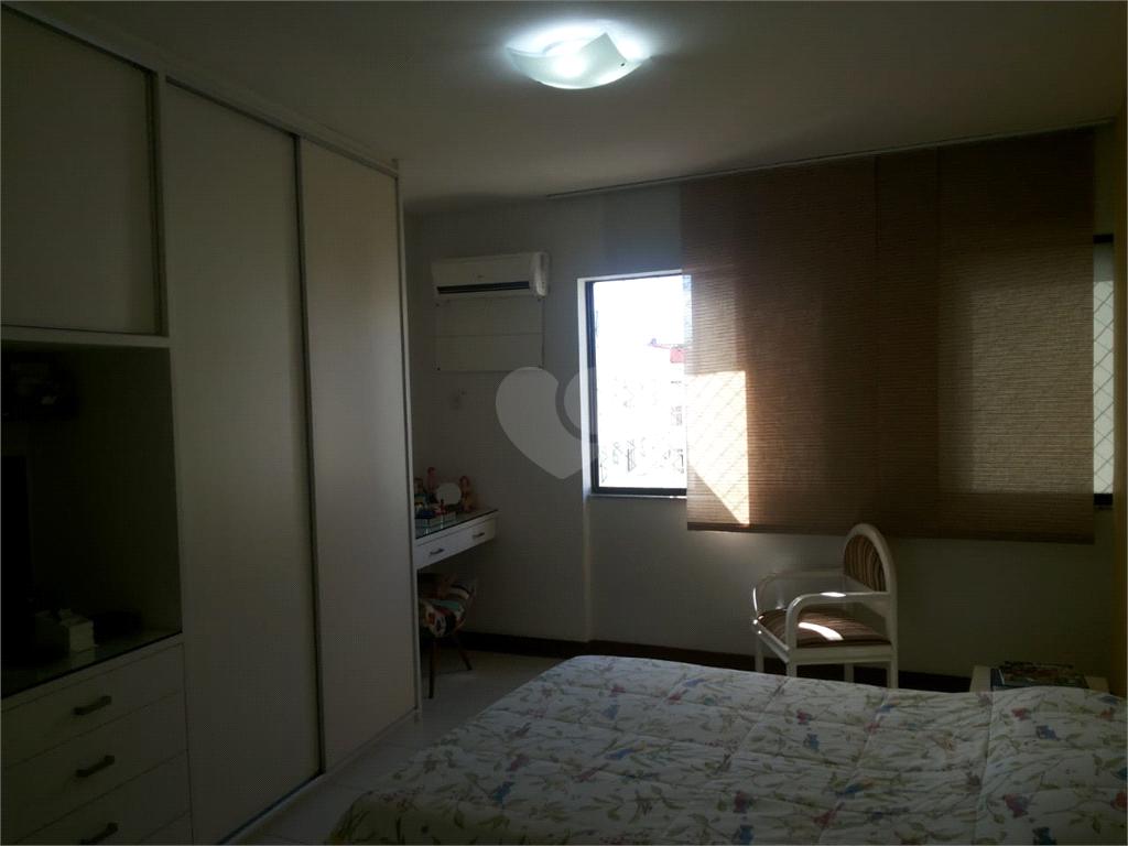 Venda Apartamento Salvador Pituba REO401790 14