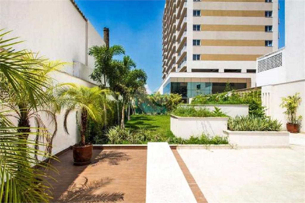 Venda Salas Rio De Janeiro Pilares REO401868 2
