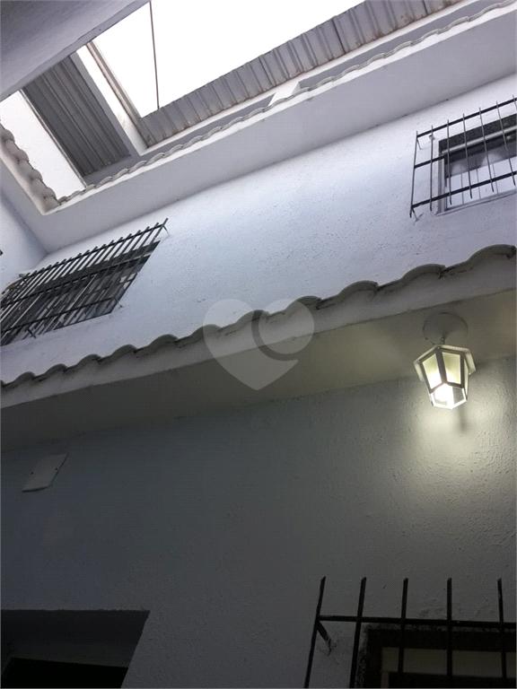 Venda Casa Rio De Janeiro Penha Circular REO402203 4