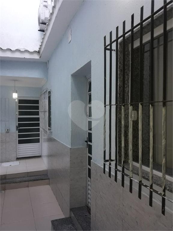 Venda Casa Rio De Janeiro Penha Circular REO402203 3