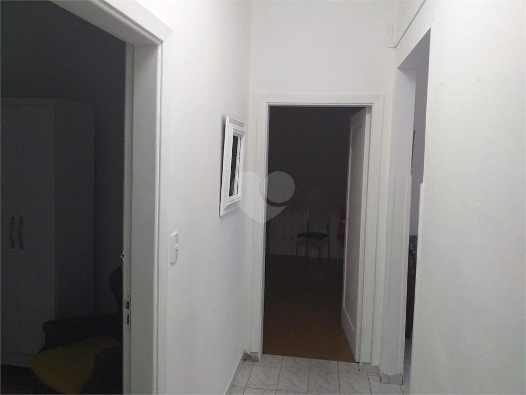 Venda Casa de vila Santos Vila Mathias REO402209 10
