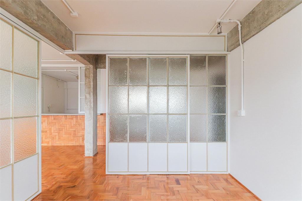 Venda Apartamento São Paulo Pinheiros REO402508 12